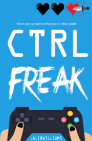 controlfreak_wordart (wecompress.com).png