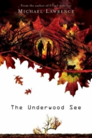 Withern Rise: The Underwood See (Book 3)
