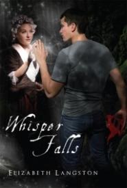 Whisper_Falls.jpg