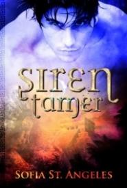 1 Siren Tamer cover.jpg