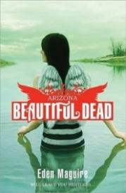 Arizona (Beautiful Dead #2)