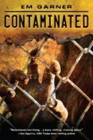 Contaminated (Contaminated #1)
