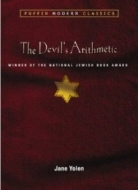 Devil's Arithmetic