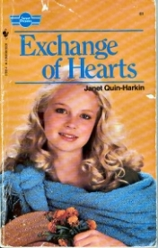 Exchange of Hearts