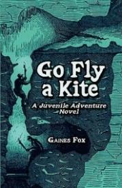 Go Fly a Kite