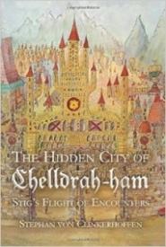 Stig's Flight of Encounters (The Hidden City of Chelldrah-ham)