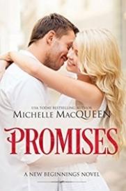 Promises (New Beginnings #2)