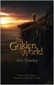 The Golden World