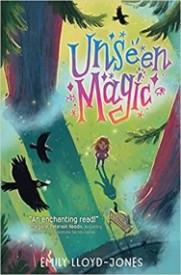 Unseen Magic