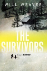 The Survivors (Sequel to Memory Boy)