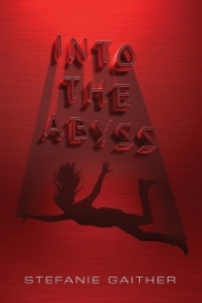 Into the Abyss (Falls the Shadow #2)
