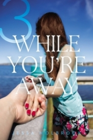 While You're Confusing (While You're Away #3)