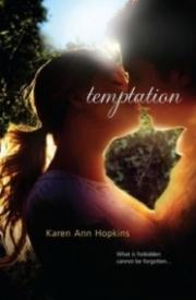 Temptation (A Temptation Novel)
