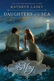 May (Daughters of the Sea #2)