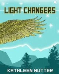 LIght Changers