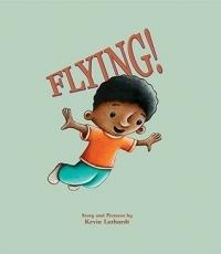 Flying