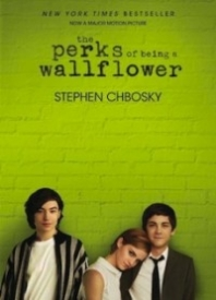The Perks of Being a Wallflower (Reissue Edition)
