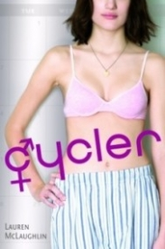 Cycler (Cycler #1)