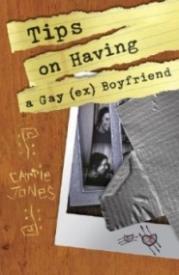 Tips on Having a Gay (Ex) Boyfriend (Belle #1)