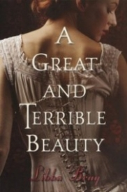 A Great and Terrible Beauty (Gemma Doyle #1)