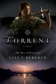 Torrent (River of Time #3)