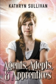 Agents_AdeptsWEBtn.jpg