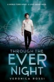 Through the Ever Night (Under the Never Sky #2)