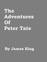 The Adventures of Peter Tate