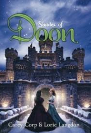 Shades of Doon (Doon #3)