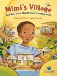 Mimi's Village