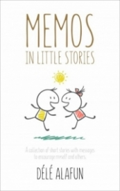 Memos In Little Stories