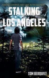 Stalking Los Angeles