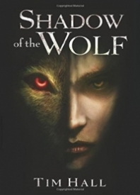 Shadow of the Wolf (Sherwood's Doom)