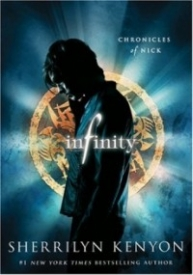Infinity: Chronicles of Nick