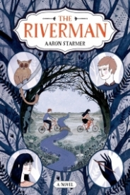The Riverman (The Riverman #1)