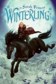 Winterling (Winterling #1)