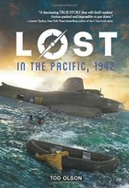 Lostinthe Pacific.jpg
