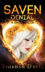 rsz_saven-denial-new-heart_1.jpg