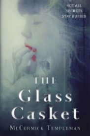 The Glass Casket