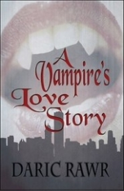 A Vampire's Love Story
