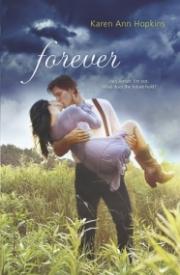 Forever (Temptation #3)