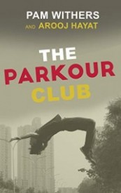The Parkour Club