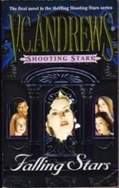 Falling Stars (Shooting Stars #5)