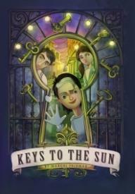 Keys To The Sun.jpg