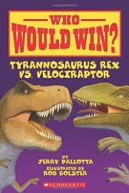 trex vs raptor.jpg