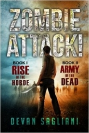 Zombieattack.jpg