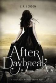After Daybreak (Darkness Before Dawn #3)