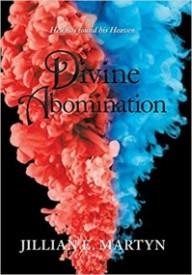Divine Abomination