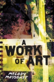 A Work of Art cover