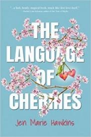 The Language of Cherries